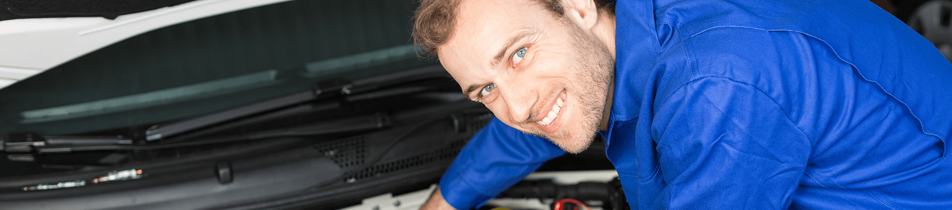 Auto Repair Near Me Oil Change Austin Tx Brake Repair Austin